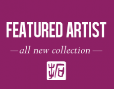Featured Artist Show – March 22th, 2014