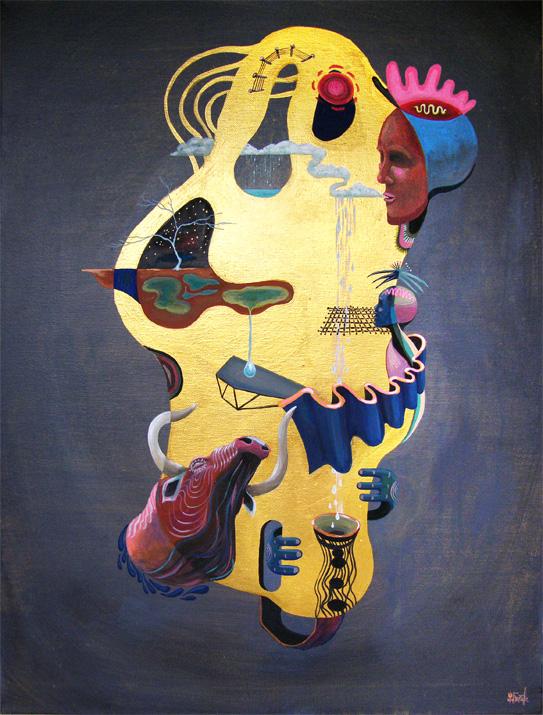 Human-Control_Seitaiku-Tak-Aoyama-Painting